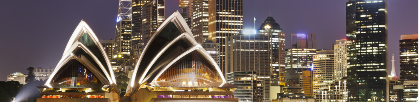 Australia Increases Annual Leave Time for Employees