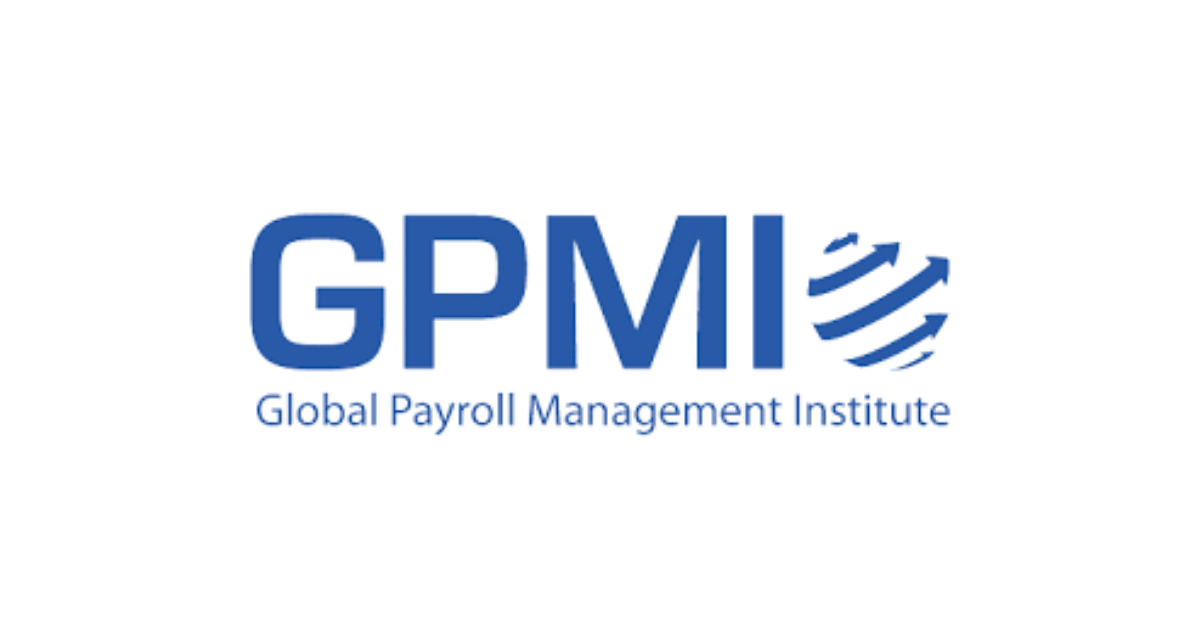 Why PEOs Are Important in a Global Payroll Strategy