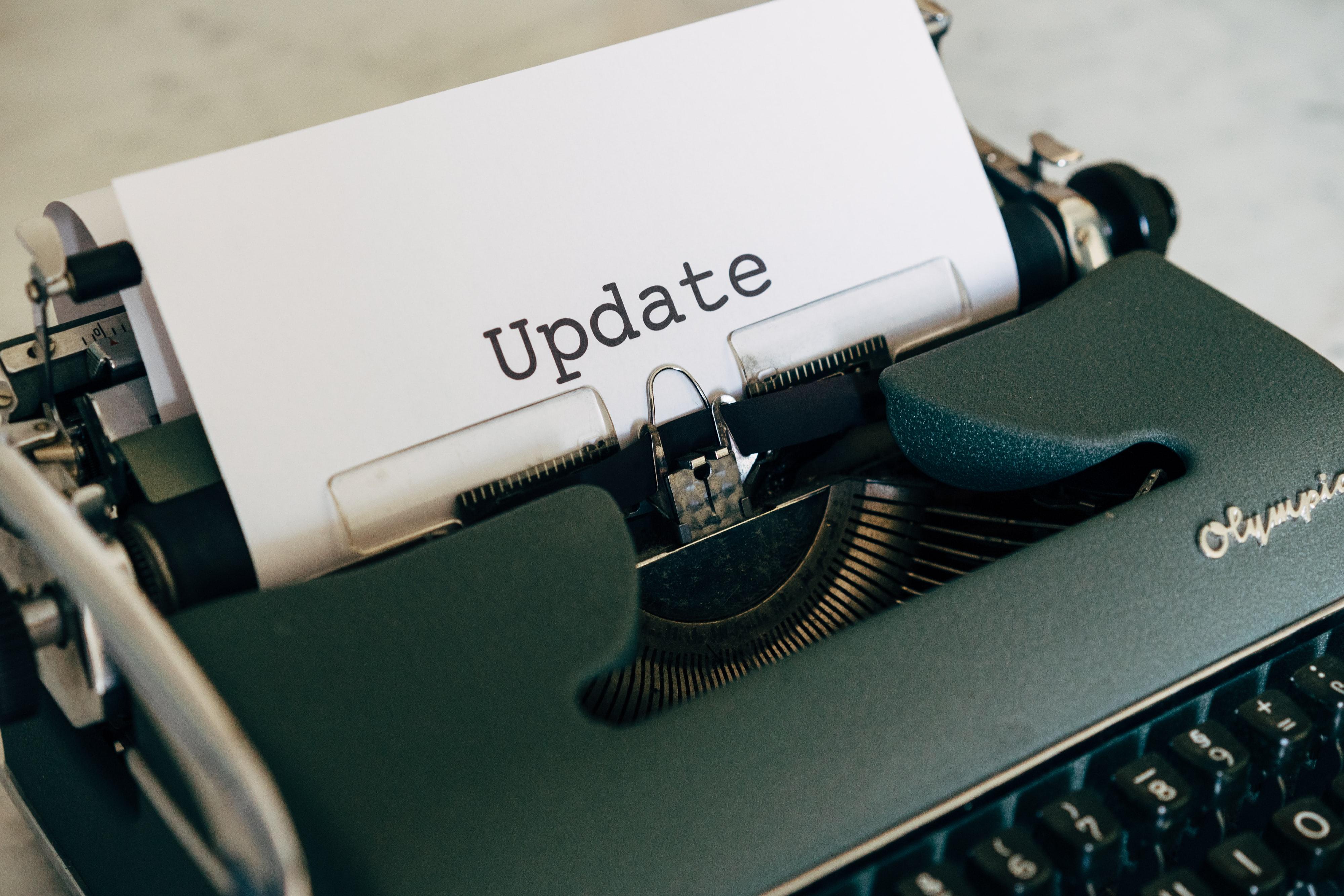 Regulatory Updates in Northern & Western Europe
