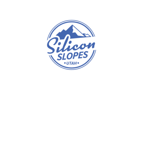 Silicon Slopes Podcast: Work From Anywhere, Hire From Anywhere